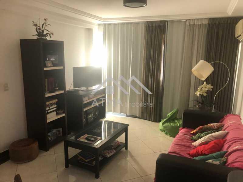 WhatsApp Image 2020-07-01 at 1 - Apartamento à venda Rua Flaminia,Vila da Penha, Rio de Janeiro - R$ 500.000 - VPAP30163 - 6