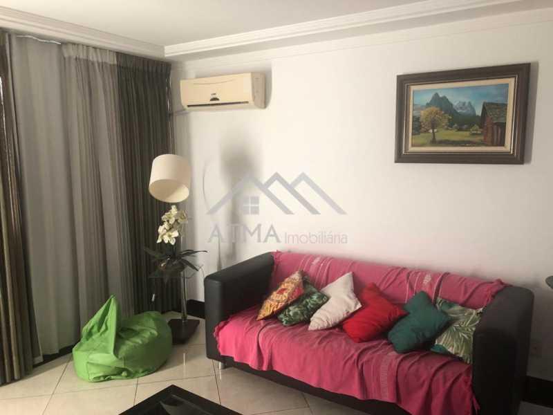 WhatsApp Image 2020-07-01 at 1 - Apartamento à venda Rua Flaminia,Vila da Penha, Rio de Janeiro - R$ 500.000 - VPAP30163 - 7