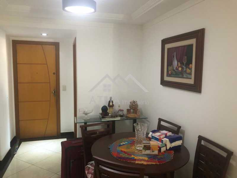 WhatsApp Image 2020-07-01 at 1 - Apartamento à venda Rua Flaminia,Vila da Penha, Rio de Janeiro - R$ 500.000 - VPAP30163 - 5