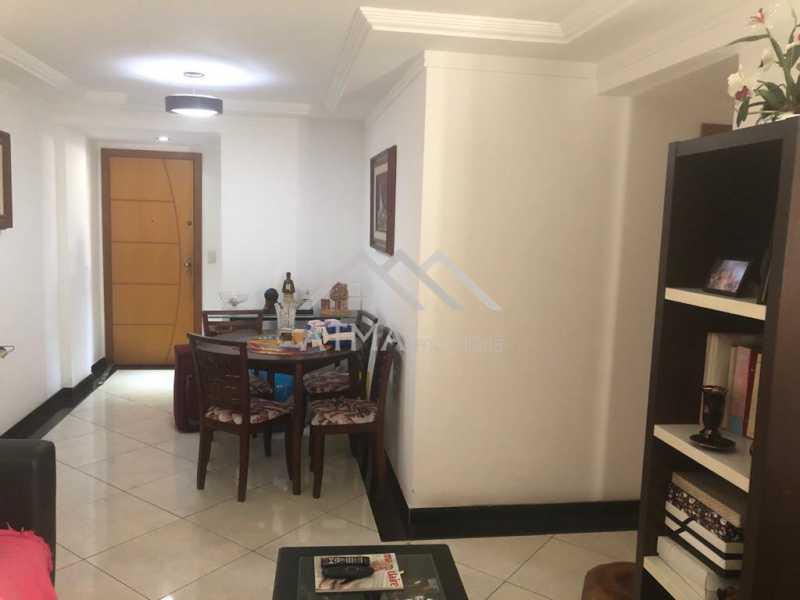 WhatsApp Image 2020-07-01 at 1 - Apartamento à venda Rua Flaminia,Vila da Penha, Rio de Janeiro - R$ 500.000 - VPAP30163 - 1
