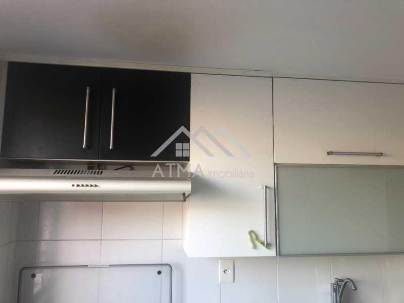 WhatsApp Image 2020-07-01 at 1 - Apartamento à venda Rua Flaminia,Vila da Penha, Rio de Janeiro - R$ 500.000 - VPAP30163 - 16