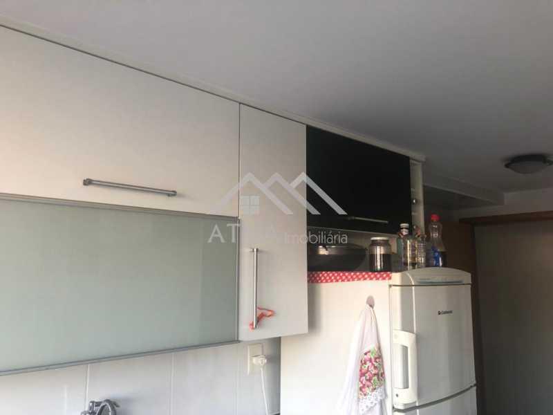 WhatsApp Image 2020-07-01 at 1 - Apartamento à venda Rua Flaminia,Vila da Penha, Rio de Janeiro - R$ 500.000 - VPAP30163 - 21