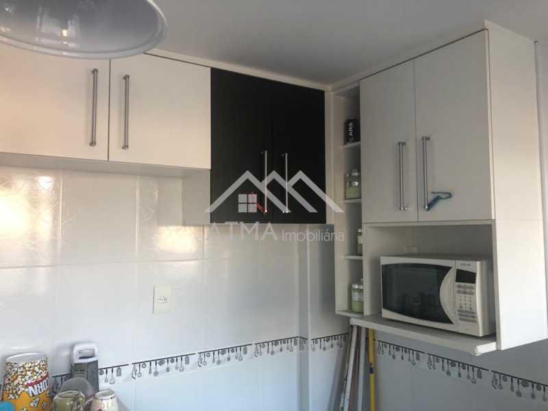 WhatsApp Image 2020-07-01 at 1 - Apartamento à venda Rua Flaminia,Vila da Penha, Rio de Janeiro - R$ 500.000 - VPAP30163 - 20