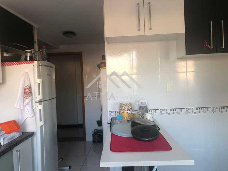 WhatsApp Image 2020-07-01 at 1 - Apartamento à venda Rua Flaminia,Vila da Penha, Rio de Janeiro - R$ 500.000 - VPAP30163 - 22