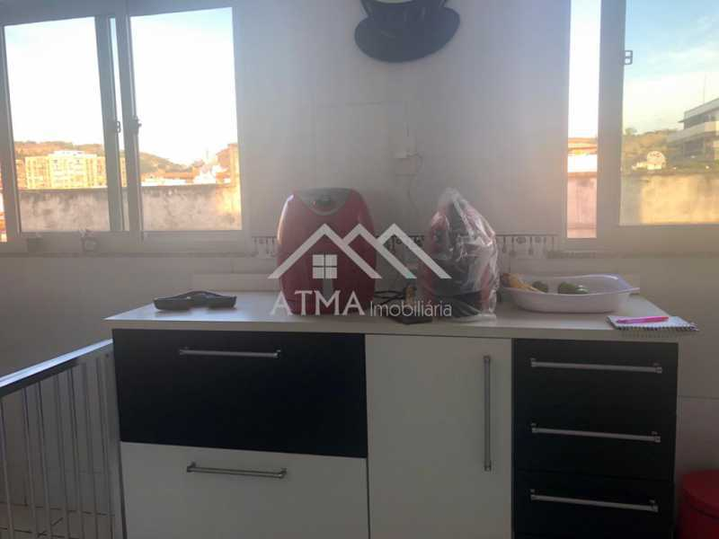 WhatsApp Image 2020-07-01 at 1 - Apartamento à venda Rua Flaminia,Vila da Penha, Rio de Janeiro - R$ 500.000 - VPAP30163 - 23