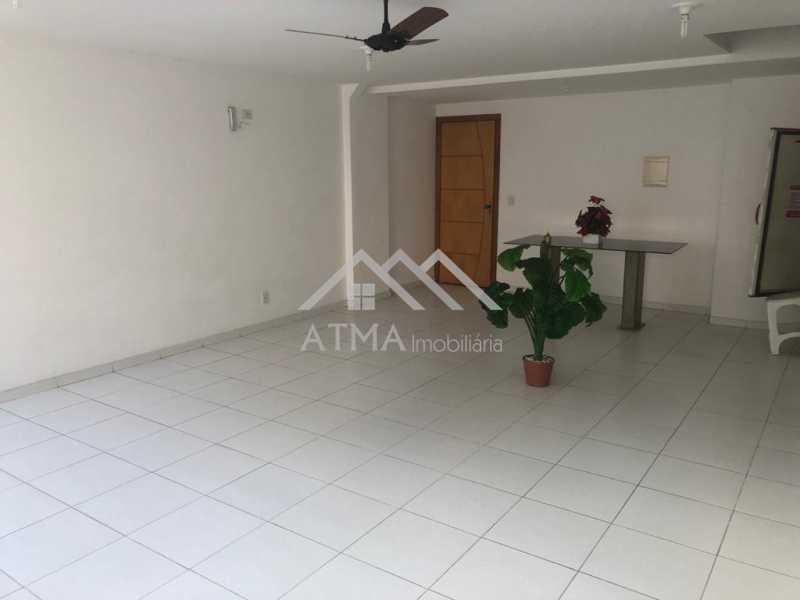 WhatsApp Image 2020-07-01 at 1 - Apartamento à venda Rua Flaminia,Vila da Penha, Rio de Janeiro - R$ 500.000 - VPAP30163 - 26