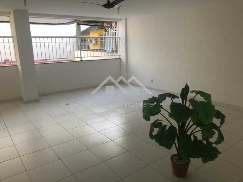 WhatsApp Image 2020-07-01 at 1 - Apartamento à venda Rua Flaminia,Vila da Penha, Rio de Janeiro - R$ 500.000 - VPAP30163 - 25