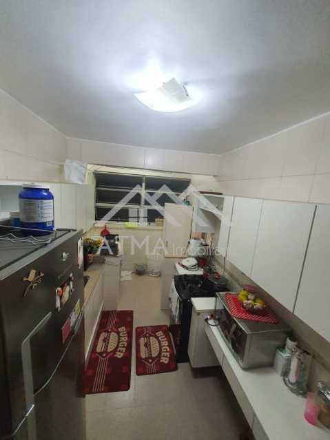 WhatsApp Image 2020-06-30 at 1 - Apartamento à venda Travessa da Benevolência,Vila da Penha, Rio de Janeiro - R$ 380.000 - VPAP20409 - 20