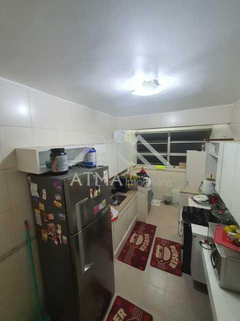 WhatsApp Image 2020-06-30 at 1 - Apartamento à venda Travessa da Benevolência,Vila da Penha, Rio de Janeiro - R$ 380.000 - VPAP20409 - 21