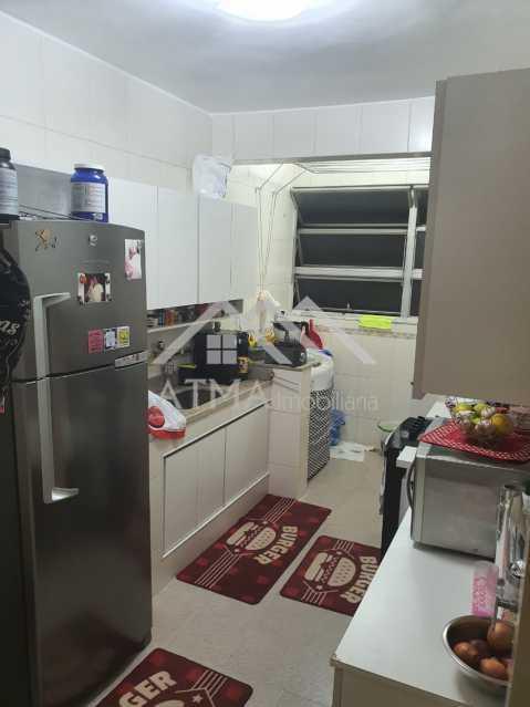 WhatsApp Image 2020-06-30 at 1 - Apartamento à venda Travessa da Benevolência,Vila da Penha, Rio de Janeiro - R$ 380.000 - VPAP20409 - 22