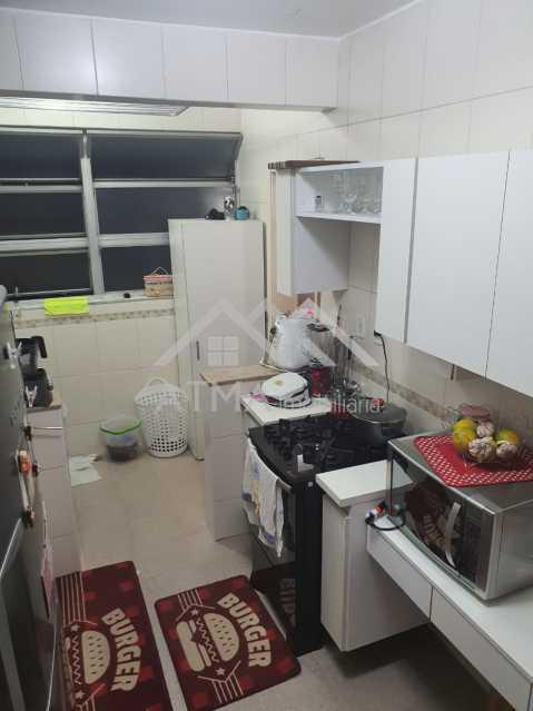 WhatsApp Image 2020-06-30 at 1 - Apartamento à venda Travessa da Benevolência,Vila da Penha, Rio de Janeiro - R$ 380.000 - VPAP20409 - 23