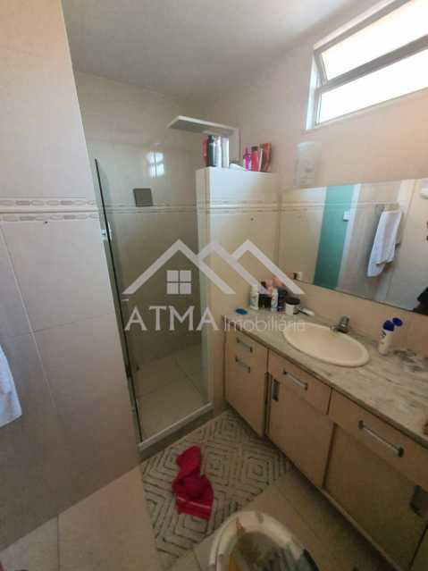 WhatsApp Image 2020-06-30 at 1 - Apartamento à venda Travessa da Benevolência,Vila da Penha, Rio de Janeiro - R$ 380.000 - VPAP20409 - 12