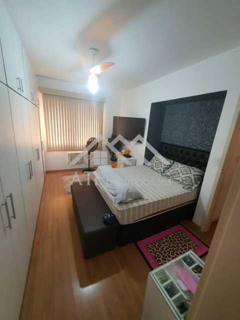 WhatsApp Image 2020-06-30 at 1 - Apartamento à venda Travessa da Benevolência,Vila da Penha, Rio de Janeiro - R$ 380.000 - VPAP20409 - 10