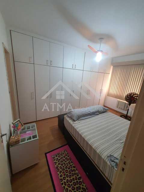 WhatsApp Image 2020-06-30 at 1 - Apartamento à venda Travessa da Benevolência,Vila da Penha, Rio de Janeiro - R$ 380.000 - VPAP20409 - 11