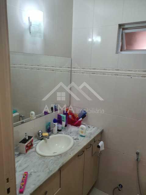 WhatsApp Image 2020-06-30 at 1 - Apartamento à venda Travessa da Benevolência,Vila da Penha, Rio de Janeiro - R$ 380.000 - VPAP20409 - 17