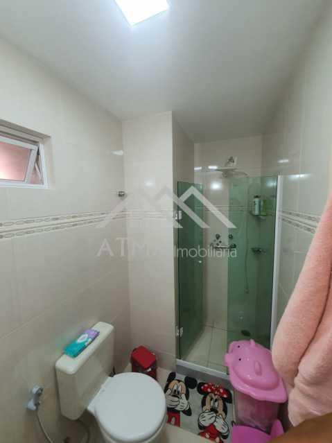WhatsApp Image 2020-06-30 at 1 - Apartamento à venda Travessa da Benevolência,Vila da Penha, Rio de Janeiro - R$ 380.000 - VPAP20409 - 18
