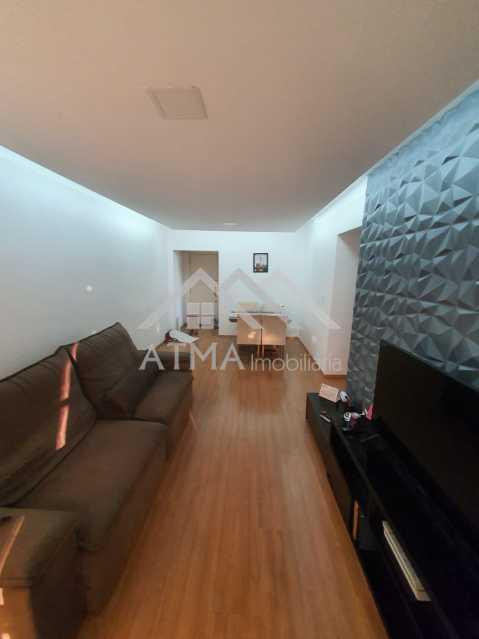 WhatsApp Image 2020-06-30 at 1 - Apartamento à venda Travessa da Benevolência,Vila da Penha, Rio de Janeiro - R$ 380.000 - VPAP20409 - 4