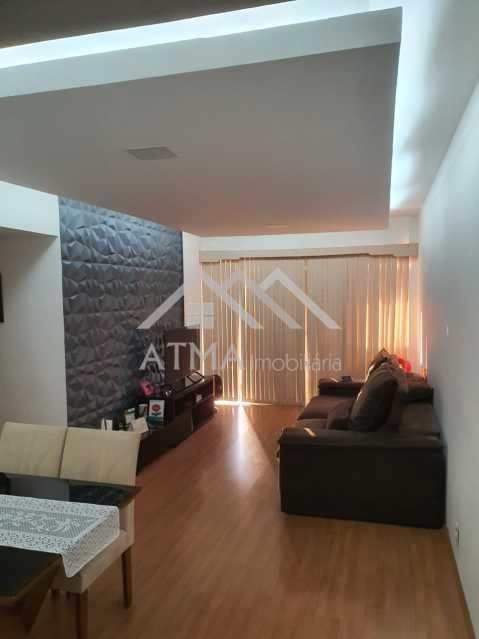 WhatsApp Image 2020-06-30 at 1 - Apartamento à venda Travessa da Benevolência,Vila da Penha, Rio de Janeiro - R$ 380.000 - VPAP20409 - 1