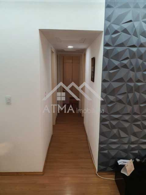 WhatsApp Image 2020-06-30 at 1 - Apartamento à venda Travessa da Benevolência,Vila da Penha, Rio de Janeiro - R$ 380.000 - VPAP20409 - 6