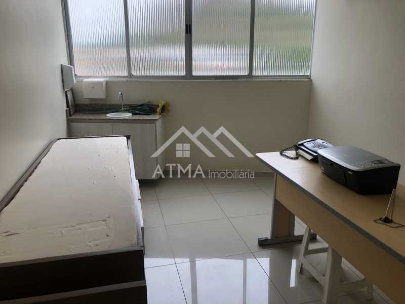 IMG-0361 - Sala Comercial 74m² à venda Avenida Braz de Pina,Penha, Rio de Janeiro - R$ 280.000 - VPSL00006 - 4