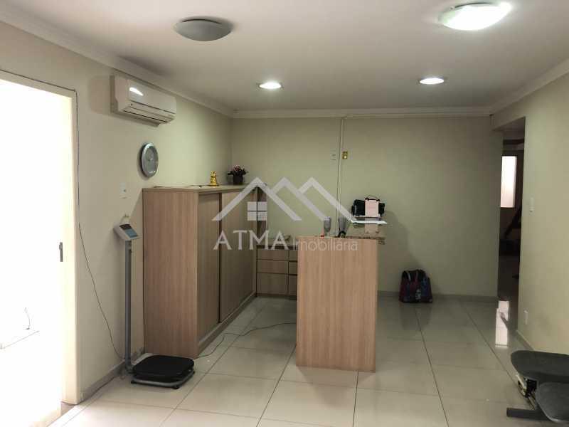 IMG-0365 - Sala Comercial 74m² à venda Avenida Braz de Pina,Penha, Rio de Janeiro - R$ 280.000 - VPSL00006 - 6
