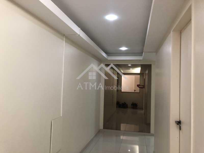 IMG-0369 - Sala Comercial 74m² à venda Avenida Braz de Pina,Penha, Rio de Janeiro - R$ 280.000 - VPSL00006 - 9
