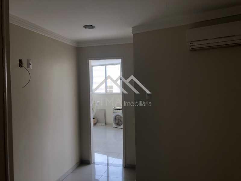 IMG-0373 - Sala Comercial 74m² à venda Avenida Braz de Pina,Penha, Rio de Janeiro - R$ 280.000 - VPSL00006 - 12