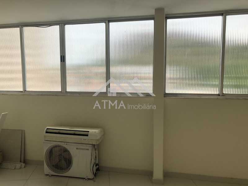 IMG-0375 - Sala Comercial 74m² à venda Avenida Braz de Pina,Penha, Rio de Janeiro - R$ 280.000 - VPSL00006 - 14
