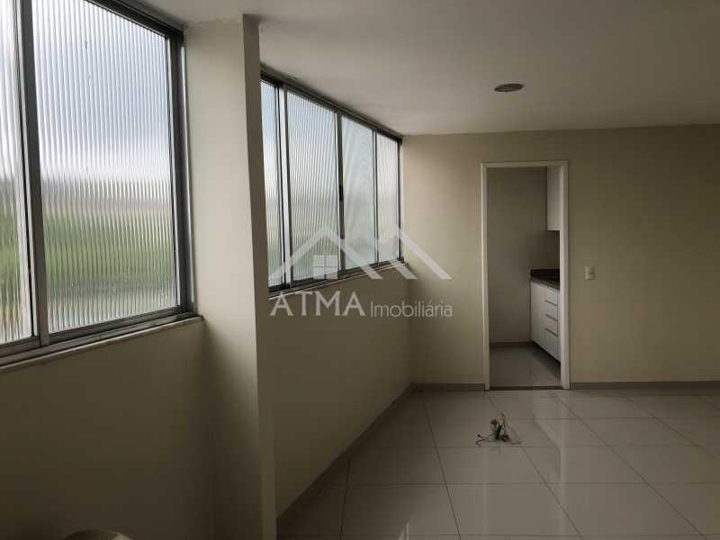 IMG-0378 - Sala Comercial 74m² à venda Avenida Braz de Pina,Penha, Rio de Janeiro - R$ 280.000 - VPSL00006 - 16