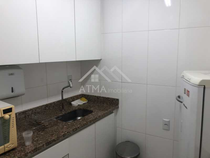 IMG-0387 - Sala Comercial 74m² à venda Avenida Braz de Pina,Penha, Rio de Janeiro - R$ 280.000 - VPSL00006 - 20
