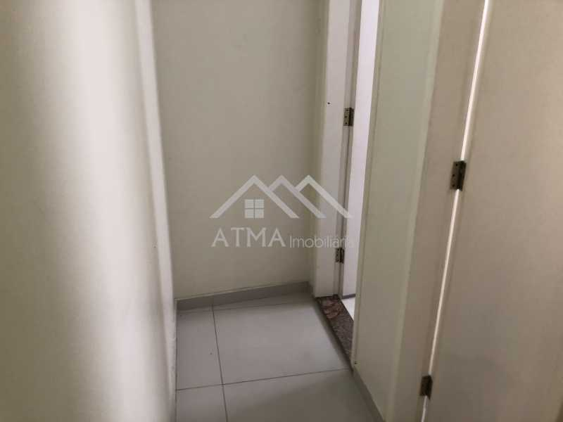 IMG-0388 - Sala Comercial 74m² à venda Avenida Braz de Pina,Penha, Rio de Janeiro - R$ 280.000 - VPSL00006 - 21