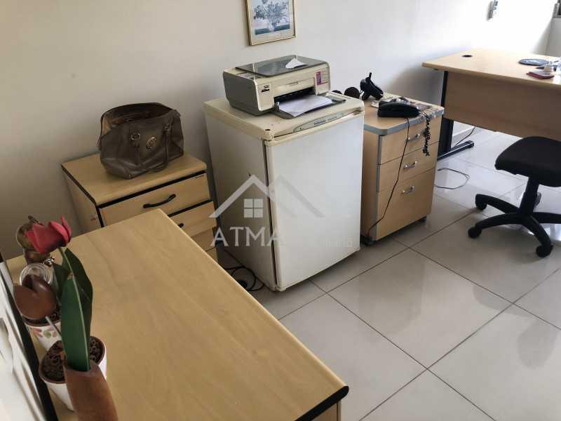 IMG-0398 - Sala Comercial 74m² à venda Avenida Braz de Pina,Penha, Rio de Janeiro - R$ 280.000 - VPSL00006 - 24