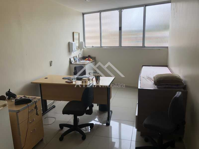 IMG-0399 - Sala Comercial 74m² à venda Avenida Braz de Pina,Penha, Rio de Janeiro - R$ 280.000 - VPSL00006 - 25