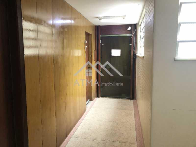 IMG-0404 - Sala Comercial 74m² à venda Avenida Braz de Pina,Penha, Rio de Janeiro - R$ 280.000 - VPSL00006 - 28