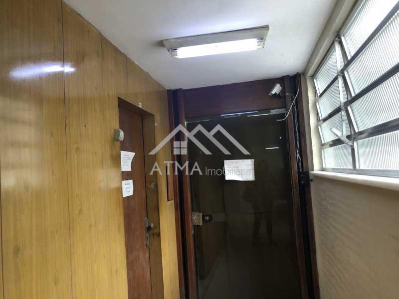 IMG-0405 - Sala Comercial 74m² à venda Avenida Braz de Pina,Penha, Rio de Janeiro - R$ 280.000 - VPSL00006 - 29
