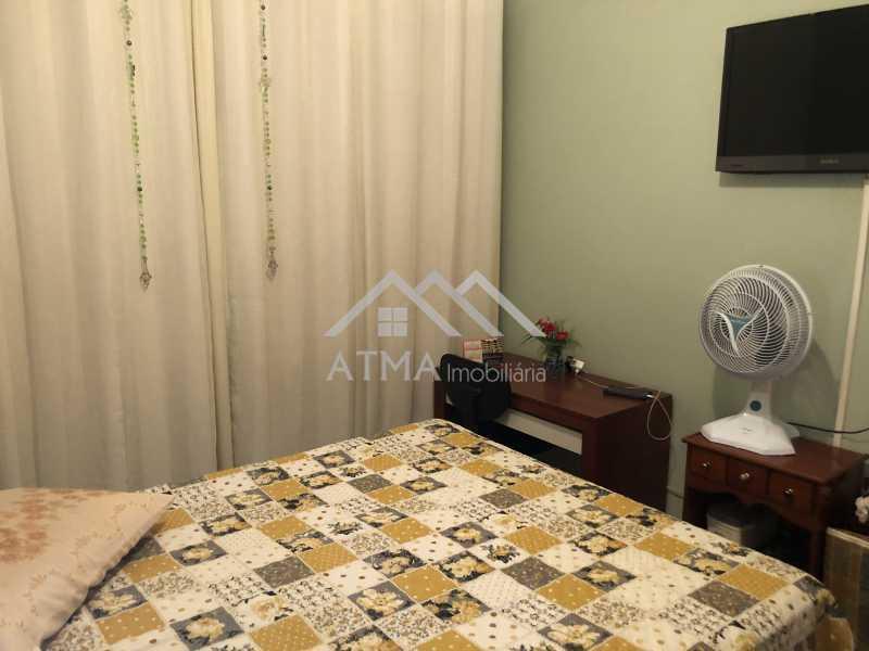 IMG-0417 - Apartamento 2 quartos à venda Vicente de Carvalho, Rio de Janeiro - R$ 280.000 - VPAP20412 - 4