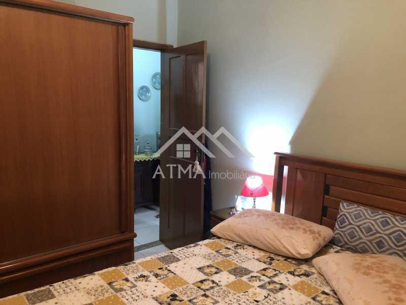 IMG-0418 - Apartamento 2 quartos à venda Vicente de Carvalho, Rio de Janeiro - R$ 280.000 - VPAP20412 - 5