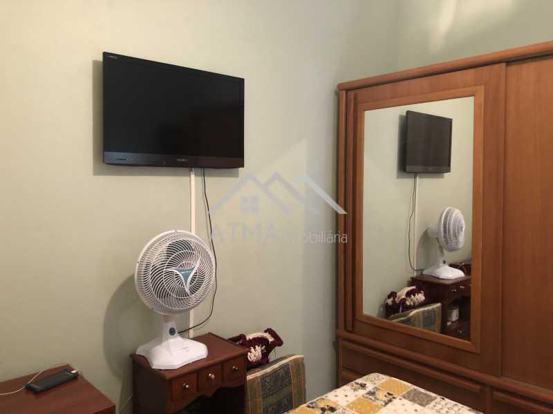 IMG-0419 - Apartamento 2 quartos à venda Vicente de Carvalho, Rio de Janeiro - R$ 280.000 - VPAP20412 - 6