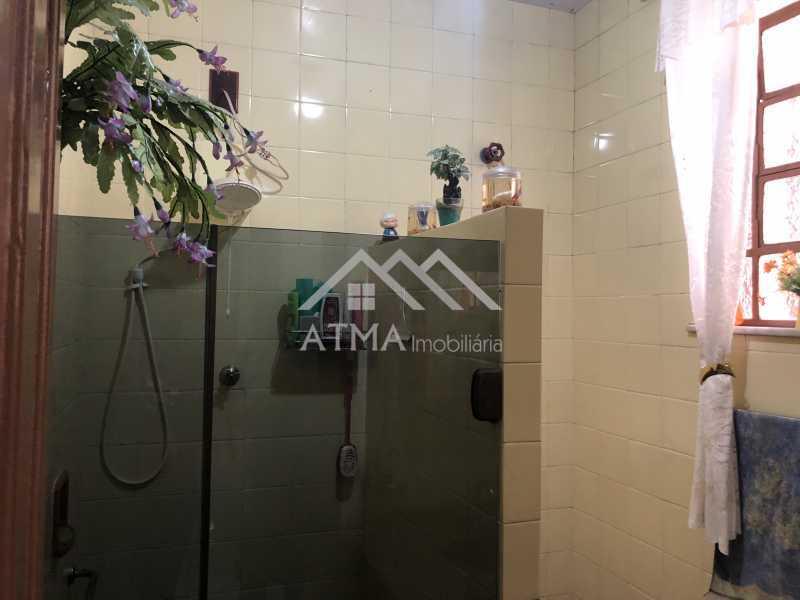 IMG-0420 - Apartamento 2 quartos à venda Vicente de Carvalho, Rio de Janeiro - R$ 280.000 - VPAP20412 - 7