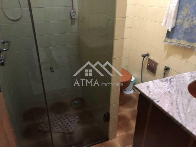 IMG-0421 - Apartamento 2 quartos à venda Vicente de Carvalho, Rio de Janeiro - R$ 280.000 - VPAP20412 - 8