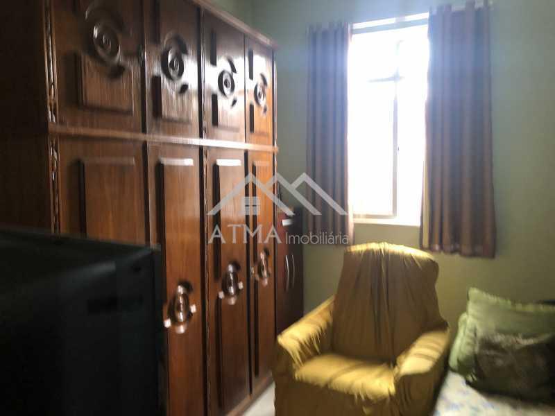 IMG-0423 - Apartamento 2 quartos à venda Vicente de Carvalho, Rio de Janeiro - R$ 280.000 - VPAP20412 - 10