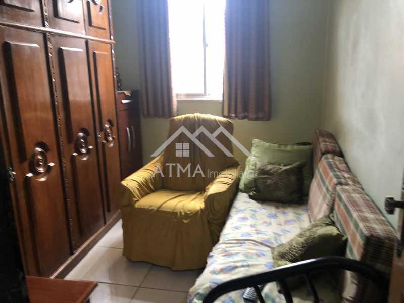 IMG-0424 - Apartamento 2 quartos à venda Vicente de Carvalho, Rio de Janeiro - R$ 280.000 - VPAP20412 - 11