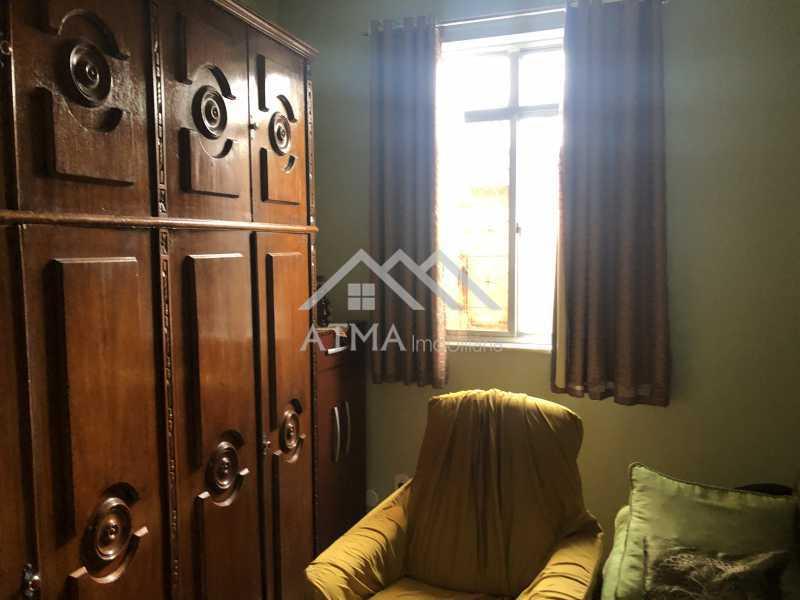 IMG-0425 - Apartamento 2 quartos à venda Vicente de Carvalho, Rio de Janeiro - R$ 280.000 - VPAP20412 - 12