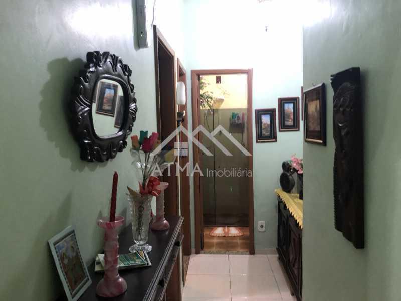 IMG-0426 - Apartamento 2 quartos à venda Vicente de Carvalho, Rio de Janeiro - R$ 280.000 - VPAP20412 - 13