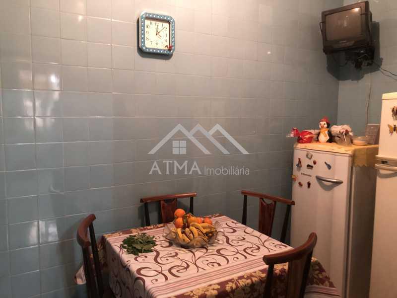 IMG-0427 - Apartamento 2 quartos à venda Vicente de Carvalho, Rio de Janeiro - R$ 280.000 - VPAP20412 - 14