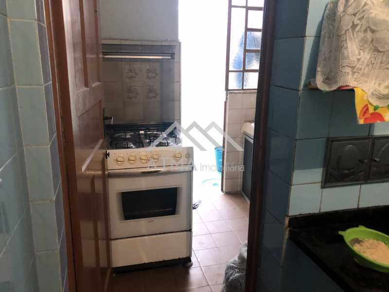 IMG-0429 - Apartamento 2 quartos à venda Vicente de Carvalho, Rio de Janeiro - R$ 280.000 - VPAP20412 - 15