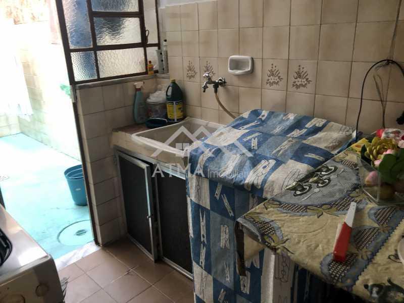 IMG-0430 - Apartamento 2 quartos à venda Vicente de Carvalho, Rio de Janeiro - R$ 280.000 - VPAP20412 - 16