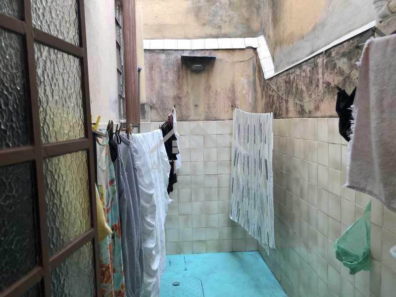 IMG-0431 - Apartamento 2 quartos à venda Vicente de Carvalho, Rio de Janeiro - R$ 280.000 - VPAP20412 - 17
