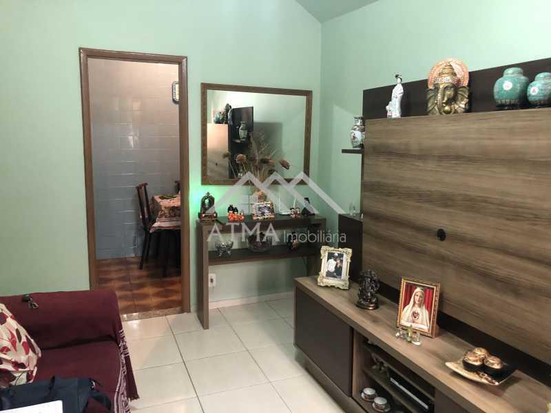 IMG-0432 - Apartamento 2 quartos à venda Vicente de Carvalho, Rio de Janeiro - R$ 280.000 - VPAP20412 - 18