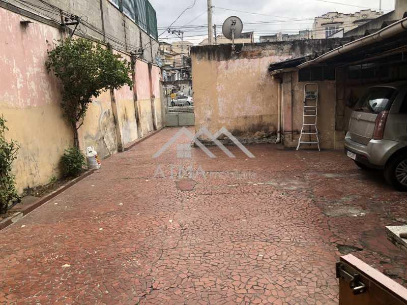IMG-0435 - Apartamento 2 quartos à venda Vicente de Carvalho, Rio de Janeiro - R$ 280.000 - VPAP20412 - 20